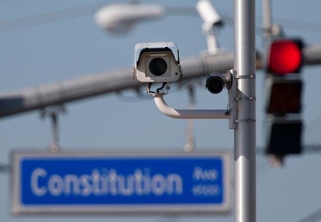 traffic-camera_33