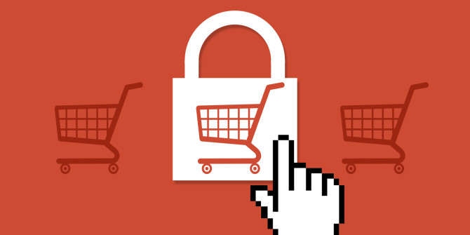 secure-online-shopping-670x335